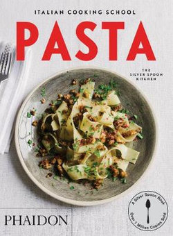 Italian Cooking School: Pasta