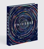 Universe : Exploring the Astronomical World