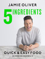 5 Ingredients