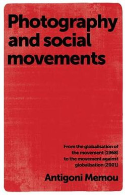 Photography and Social Movements
