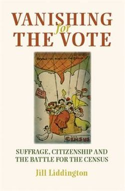 Vanishing for the Vote