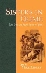 Sisters in Crime