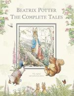 Beatrix Potter - the Complete Tales