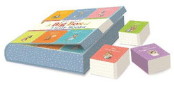 Peter Rabbit Big Box of Little Books