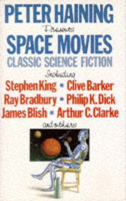 Space Movies