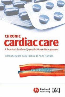 Chronic Cardiac Care