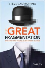 The Great Fragmentation