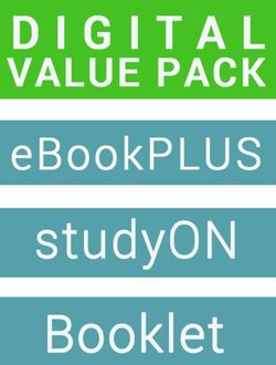 Business Studies in Action HSC Course eBookPLUS (Registration Card) +  StudyOn HSC Business Studies & Booklet Value Pack
