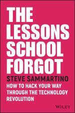 Lessons That School Forgot