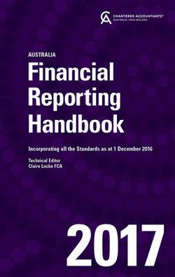 corporate financial reporting higson andrew w