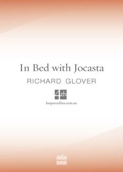 In Bed with Jocasta