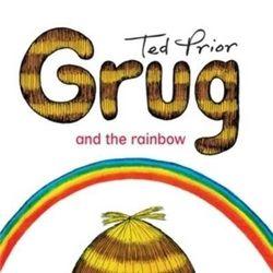 Grug and the Rainbow