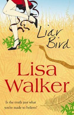 Liar Bird