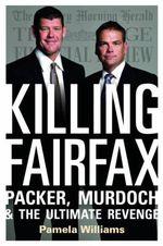 Killing Fairfax
