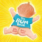 The Bum Book