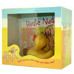 Rudie Nudie Boxed Set
