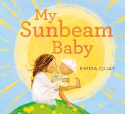 My Sunbeam Baby