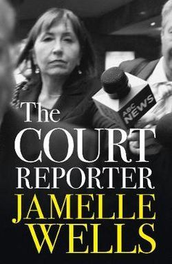 The Court Reporter