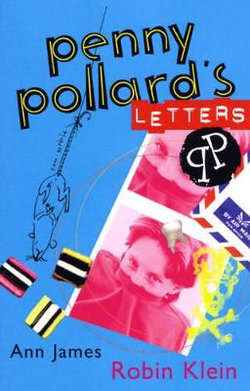 Penny Pollard's Letter
