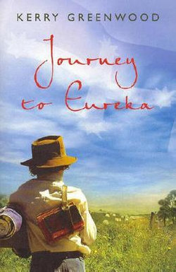 Journey to Eureka