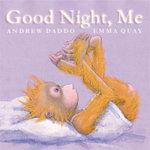 Good Night, Me