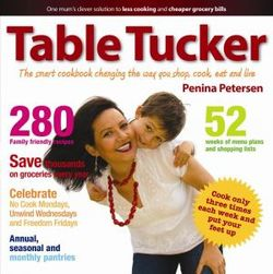 Table Tucker