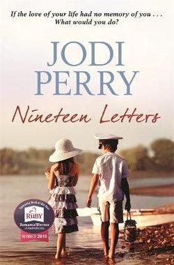 Nineteen Letters