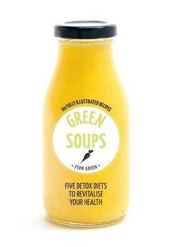 Green Soups