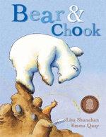 Bear and Chook