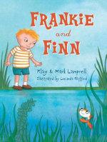 Frankie and Finn