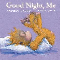 Good Night Me