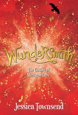 Wundersmith