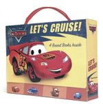 Let's Cruise!