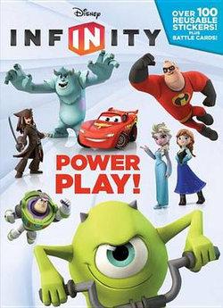 Power Play!