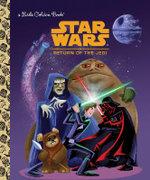 Star Wars: Return of the Jedi (Star Wars)