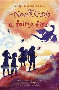 \Fairy's Fire