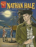 Nathan Hale