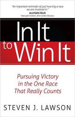 In It to Win It