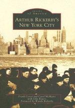 Arthur Rickerby's New York City, Ny