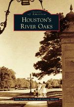 Houston's River Oaks
