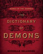 The Dictionary of Demons