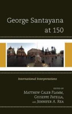 George Santayana at 150