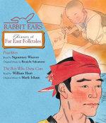 Treasury of Far East Folktales
