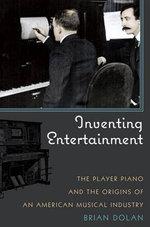Inventing Entertainment