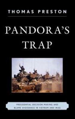 Pandora's Trap