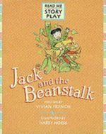 Jack And The Beanstalk Rmsp
