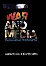 War and Media