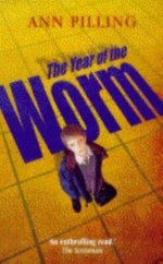The Year of the Worm