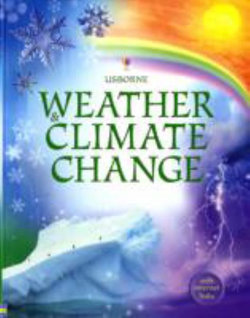 Weather and Climate Change