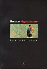 Gazza Agonistes